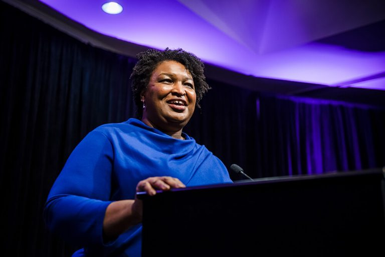 stacey-abrams-2